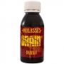 Добавка Brain Molasses 120ml Diablo (специи)