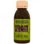 Добавка Brain Molasses 120ml Green Peas (Зеленый горох)