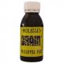 Добавка Brain Molasses 120ml Pineapple (Ананас)