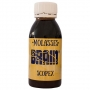 Добавка Brain Molasses 120ml Scopex