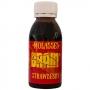 Добавка Brain Molasses 120ml Strawberry (Клубника)