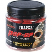 Traper Pop-Up 18mm