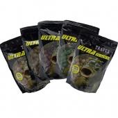 Traper Ultra Boilies протеиновые 16mm