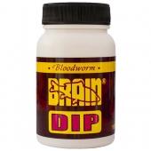 Brain Dip