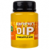 Brain F1 Dip