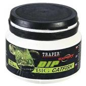 Traper Dip 150ml