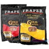 Traper Additive Pastoncino 400г