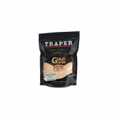 Traper Клей для прикормки