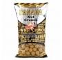 Dynamite Baits Banana Nut Crunch