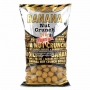 Бойлы Dynamite Baits Banana Nut Crunch S/L 20mm 1kg