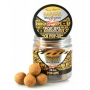 Бойлы Dynamite Baits Banana Nut Crunch Pop-Ups 15mm