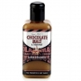 Ликвид Dynamite Baits Chocolate Malt & Tigernut Liquid Attractant