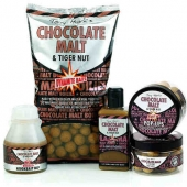 Dynamite Baits Chocolate Malt & Tigernut