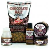 Dynamite Baits Chocolate Malt & Tigernut