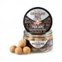 Бойлы Dynamite Baits Chocolate Malt & Tigernut Pop-Ups 15mm