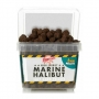 Пеллетс Dynamite Baits Marine Halibut Soft Hook Pellets 4mm