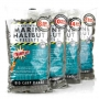 Пеллетс Dynamite Baits Marine Halibut Pellets 3mm