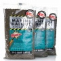 Пеллетс Dynamite Baits Marine Halibut Pellets 21mm