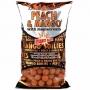 Бойлы Dynamite baits Peach & Mango S/L 15mm 1kg
