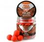 Dynamite baits Peach & Mango