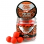 Бойлы Dynamite baits Peach & Mango Pop-Ups 20mm