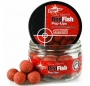 Dynamite Baits Red Fish