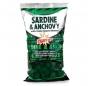 Dynamite Baits Sardine & Anchovy