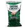 Бойлы Dynamite Baits Sardine & Anchovy