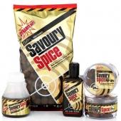 Dynamite Baits Savoury Spice