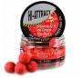 Dynamite Baits Strawberry & Ice-Cream