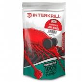 Прикормка Interkrill Premium Series