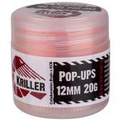 Brain Kriller Pop-up