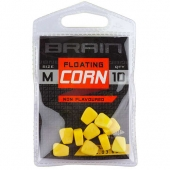 Brain Fake Flaoting Corn Non Flavoured