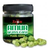 Carp Zoom Amur Pearl Corn