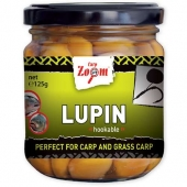 Carp Zoom Lupin