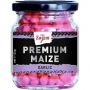 Кукуруза Carp Zoom Premium Maize Чеснок