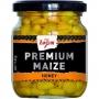 Кукуруза Carp Zoom Premium Maize Мед