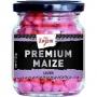 Кукуруза Carp Zoom Premium Maize Печень