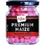 Кукуруза Carp Zoom Premium Maize Личинка комара
