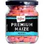 Кукуруза Carp Zoom Premium Maize Мидия