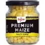 Кукуруза Carp Zoom Premium Maize Соленая кукуруза