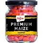 Кукуруза Carp Zoom Premium Maize Scopex