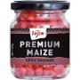 Кукуруза Carp Zoom Premium Maize Острая колбаса