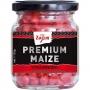 Кукуруза Carp Zoom Premium Maize Клубника