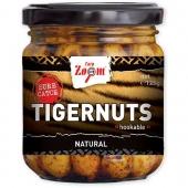 Carp Zoom Tigernuts
