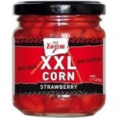 Carp Zoom XXL Corn