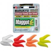 Marukyu Maggot