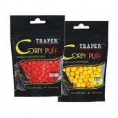 Traper Corn puff
