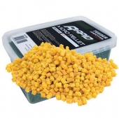 Carp Zoom Rapid Method Micro Pellet