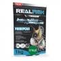 Прикормка Real Fish Silver Series Универсал Специи 1кг